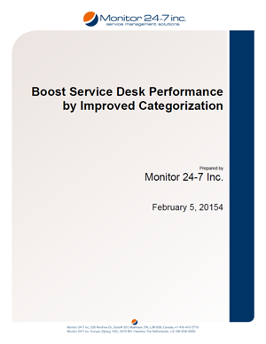 service-desk-software-categorization